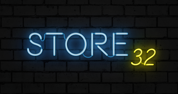 Store32